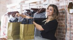 8 Companies With the Best Employee Discounts