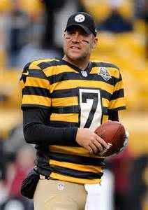 c777ed765170d pittsburgh steelers - Yahoo Image Search Results Pittsburgh Steelers  Players, Pittsburgh Sports, Pittsburgh Penguins