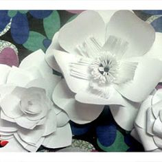 HOME TUITION, HOME CLASSES, HOME TUTOR FOR KIDS AND ADULTS ART & CRAFTS DRAWING PAINTING ALL SUBJECTS.  9650462136, 9312499180 WWW.MODELNCHARTS.COM CREATIVE FINE ARTS & CRAFTS INSTITUTE IN DELHI/NCR - Google+