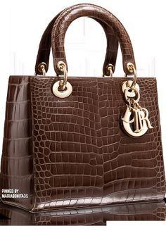 MARIABONITA♡ — Christian Dior Clothing, Shoes & Jewelry : Women : Handbags & Wallets : http://amzn.to/2jBKNH8