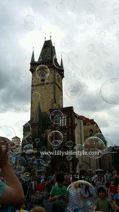 #Praga in 3 giorni si può #travel #inviaggioconlilly2015 http://lillyslifestyle.com/2015/09/01/praga-in-3-giorni-si-puo/ #prague #praha
