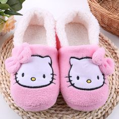 29da43d15 41 Best Hello Kitty Shoes images in 2017 | Hello kitty shoes, Hello ...