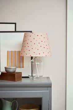 Anna, Traditional, Explore, Classic, Interior, Inspiration, Collection, Design, Home Decor