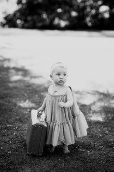 Joel Järvinen Photography – Photographer Tampere | Destination Wedding Photographer Finland Girls Dresses, Flower Girl Dresses, Portrait Photography, Portraits, Wedding Dresses, Fashion, Dresses Of Girls, Bride Dresses, Moda