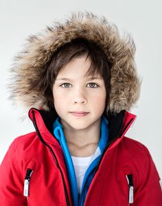 Reima - Lookbook Canada Goose Jackets, Kids Fashion, Rain Jacket, Windbreaker, Winter Jackets, Inspire, Style, Winter Coats, Swag