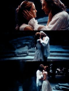 Everything Beauty and the Beast - lokilosesit: No lesson could teach me How I...
