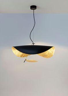 La société Troisième Brin distribue et installe exclusivement les luminaires de…