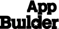 Free software that lets you build an iPhone, iPad, Android, or Windows Phone app without knowing code!