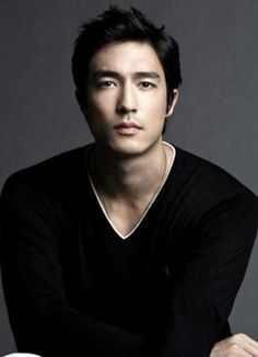 Daniel Phillip Henney (born November is a Korean American actor and model. Daniel Henney was born to a Korean adoptee mother and . Daniel Henney, Asian Actors, Korean Actors, Half Korean, Korean Celebrities, Actor Model, Good Looking Men, Gorgeous Men, He's Beautiful