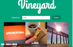 Techofy: How to search #vine video