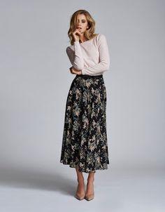 ANDIATA Skirt