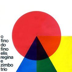 elis regina e zimbo trio . o fino do fino (1965)