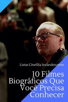 10 filmes biográficos que você precisa assistir. #filme #filmes #clássico #cinema #atriz #atriz