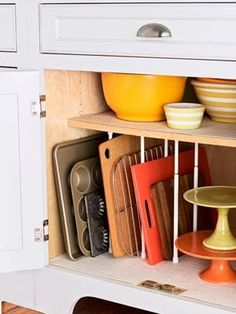 organizer for kitchen pots and pans organizer got from lowes they actually 1259