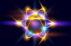 "Unknown Particle of the Material Universe --""Missed by Quantum Theory"""