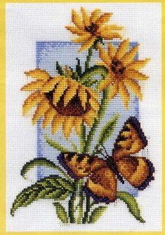 бабочки   Записи в рубрике бабочки   Дневник Ksantiya111 : LiveInternet…