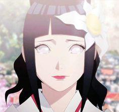 รูปภาพ hinata, naruto, and anime Anime Naruto, Naruto Minato, Naruto Girls, Naruto Shippuden Anime, Naruto Art, Otaku Anime, Itachi, Hinata Hyuga, Wallpaper Naruto Shippuden
