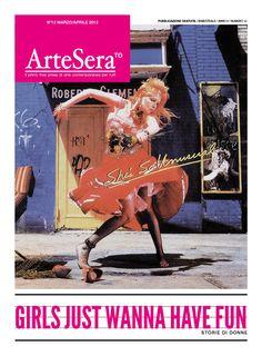 ArteSera n°12