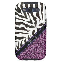 =>quality product          	Samsung Galaxy S3 Zebra Leopard Print, Leopard Samsung Galaxy S3 Covers           	Samsung Galaxy S3 Zebra Leopard Print, Leopard Samsung Galaxy S3 Covers Yes I can say you are on right site we just collected best shopping store that haveHow to          	Samsung Gal...Cleck Hot Deals >>> http://www.zazzle.com/samsung_galaxy_s3_zebra_leopard_print_leopard_case-179934719983934773?rf=238627982471231924&zbar=1&tc=terrest