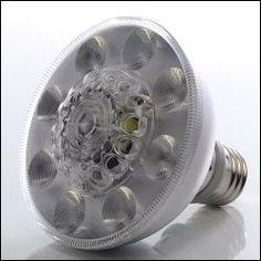 $38.00 each  LLP10562WF2D - Litetronics - LP10562WF2D - LED Dimmable Flood Lamp - 10 Watt - Medium (E26) Base - PAR30 Bulb - 120V - 83 CRI - 40-Degree Be...