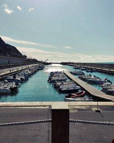 I want a boat. #unangeloinviaggio  Edit with @vsco NC  #italia #italy #calabria #cosenza #belvederemarittimo #vsco #panorama #paesaggio #paisaje #travel #traveling #igtravel #travelgram #viaggio #adventure #nature #naturelovers #porto #igerscampania #igerscalabria #igers_salerno #igersitalia #igerscosenza #sud #mare #sea #seaside #likes_cosenza