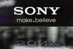 Sony Service Centers in India: Sony Mobile Phone Service Center in Chennai
