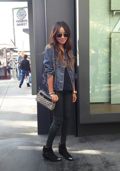 Denim | Search Results | Sincerely Jules | Page 3