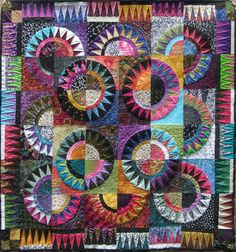 Google Image Result for http://www.dartingneedles.com/images/2010RaffleQuilt.jpg