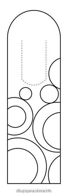 dia do livro infantil atividades - Google Search: Bookmarks For Books, Diy Bookmarks, Corner Bookmarks, Handmade Crafts, Diy And Crafts, Paper Crafts, Colouring Pages, Coloring Books, Diy For Kids