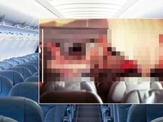 Flights: Two women caught in dirty position travellers call for public shaming Public Shaming, Change Of Heart, By Plane, Travel News, Travel Photography, Holiday Beach, Positivity, The Incredibles, Travelling