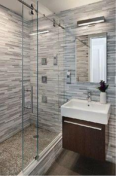 Bath Tub Door Track