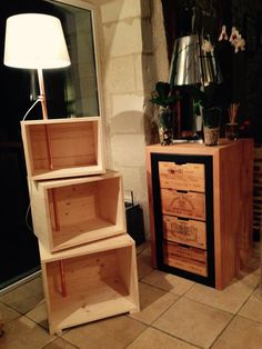 150+ Wonderful Pallet Furniture Ideas | 101 Pallet Ideas