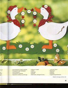 Ablakképek 1 - Ágota Panyi - Picasa Webalbums