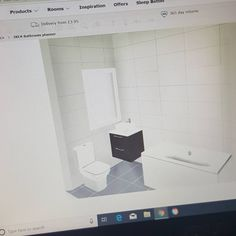 Coming Soon Another Project Brevemente Outro Projecto Design Newbathroom Diy Diyho Marble Bathroom Designs Bathroom Planner Bathroom Floor Plans
