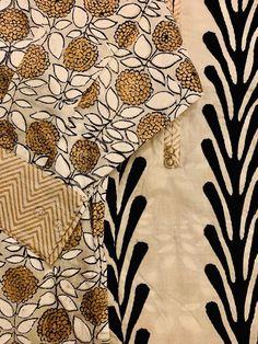 Block Prints, Animal Print Rug, Shower, Rugs, Abstract, Artwork, Animals, Home Decor, Rain Shower Heads