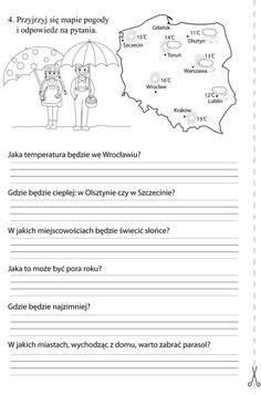 ksiazka-nauczyciela-zawiera-materialy-dydaktyczne-niezbedne-w-OqtABBv.jpg (Obraz…