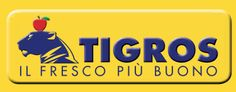Supermercati Tigros – Super risparmio, super offerte e buoni sconto Fino al 20.11.2012