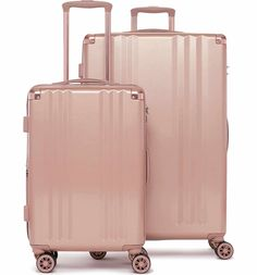 Main Image - CALPAK Ambeur 2-Piece Spinner Luggage Set