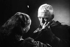 The Seventh Seal Max Von Sydow, The Seventh Seal, Ingmar Bergman, Second Best, Cinema, Fictional Characters, Image, Pictures, Movies