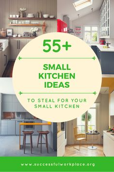 About all small kitchen ideas remodel, apartment, on a budget, nook, storage, layout, diy, with island, design, tiny houses, color, rental, organization, decorating & cabinets. #small #kitchen #ideas