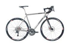 Lynskey Sportive Disc http://www.bicycling.com/bikes-gear/newbikemo/2016-buyers-guide-best-road-bikes-for-long-rides/slide/9