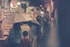 Hong Kong Nights  Shot for Marble Blue Travelguides by Felix Kasiske www.marbleblue.de  #travel #travelguide #reise #reisen #backpacking #vintage #photography #marbleblue