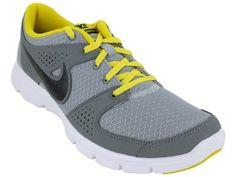 Nike Men's NIKE FLEX EXPERIENCE RN RUNNING SHOES « Clothing Impulse