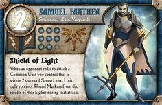 New blog post: Samuel Farthen deck build (Vanguards). http://www.cognitivebias.org/2014/03/08/samuel-farthen-deck-build-vanguards/?utm_medium=Pinterest. #Guide, #Tabletopgames, #BoardGame, #Strategy, #SummonerWars