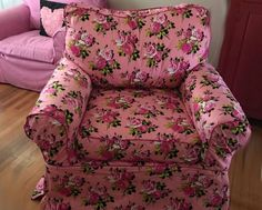 pink-floral-chair-slicpover