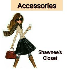 Accessories Bundle & Bundle Accessories