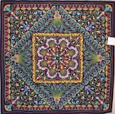 tentmakers of cairo - Google Search