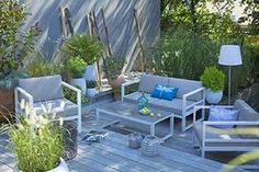 16 Best Balcony Ideas images | Gardens, Outdoors, Decks