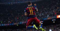 Direktur Barcelona Belum Beri Izin Neymar Main Di Olimpiade -  http://www.football5star.com/liga-spanyol/barcelona/direktur-barcelona-belum-beri-izin-neymar-main-di-olimpiade/