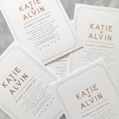 Luxe Wedding Stationery (@maziicollection) • Instagram photos and videos